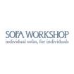 Sofa Worksop