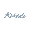 Kirkdale Furniture