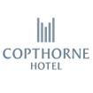 Copthorne Hotels