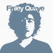 Finley Quaye and Texas.